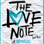 Love-Note-Musical-Off-Broadway-Tickets-176-081314