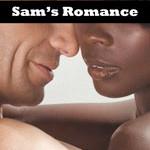 sams-romance-big-150x150