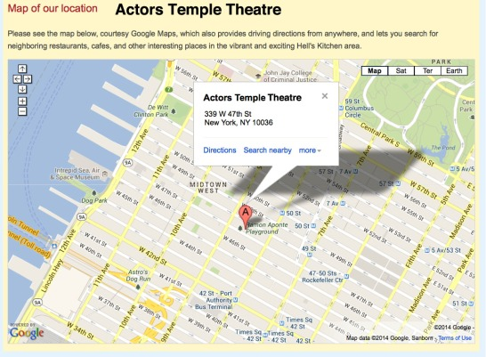 map theatre templ3