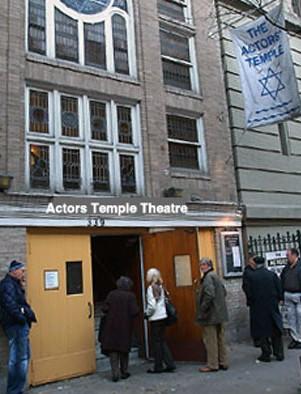 The Phoenix Theatre Company | Creating Exceptional ...