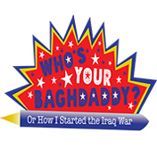 Whos-Your-Baghdaddy-Off-Broadway-Show-Tickets-176-081815 - Copy