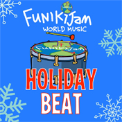 FunikiJam-Holiday-Beat-Off-Broadway-Show-Tickets-176-112817