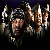 Black-Angels-Over-Tuskegee-176-012312