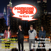 Permission-to-Speak-with-Paul-Mecurio-Off-Broadway-Show-Tickets-176-082318